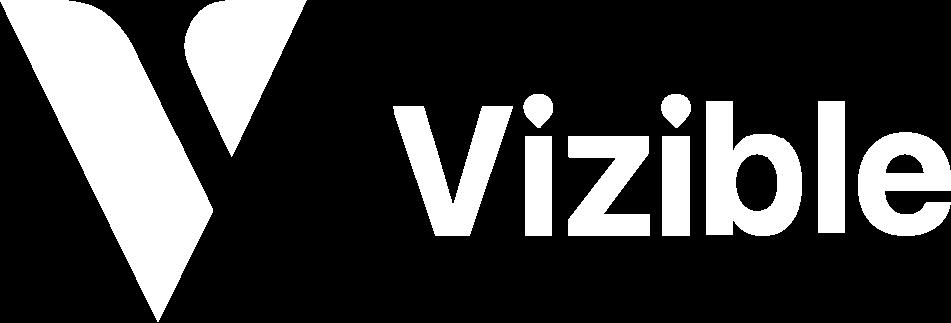 Vizible
